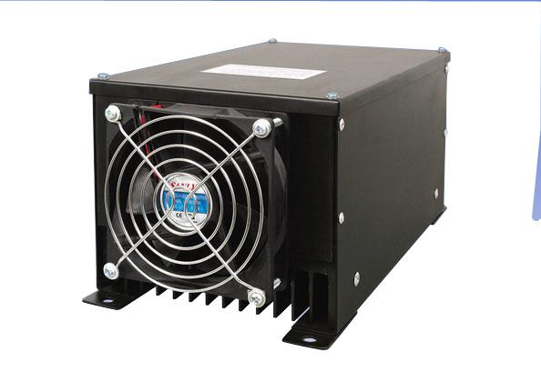 力矩电机控制器接线方法?-电机接线法